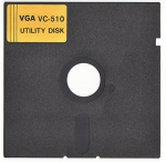 DiSC_Floppy